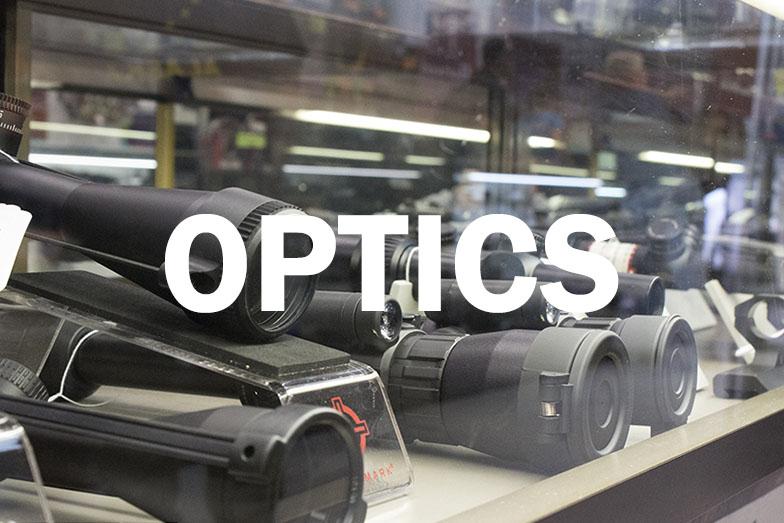 Optics Category Picture